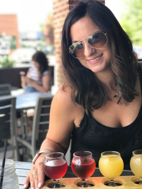 instagram roundup, style on a budget, north carolina blogger, summer style, mom style, outfits for summer