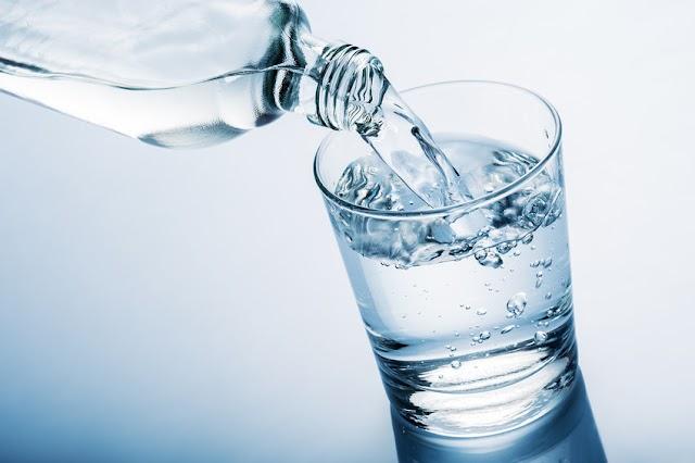 Articles: 5 Remedies For Headache