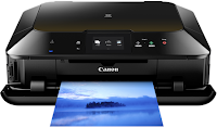 Canon PIXMA MG6360 Driver Download For Mac, Windows, Linux