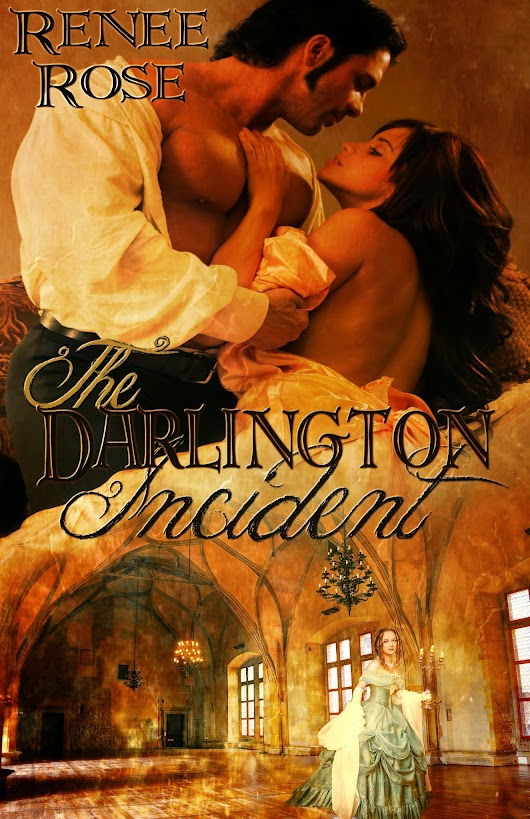Interrogated at the Business End of a Crop #DungeonCrawl - The Darlington Incident - Regency spanking story