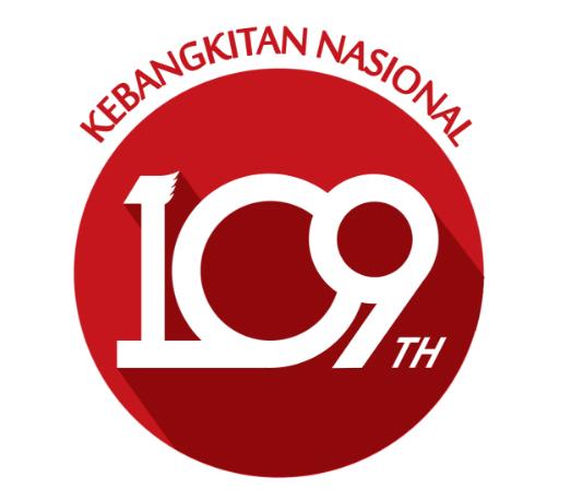 Logo Harkitnas 2017
