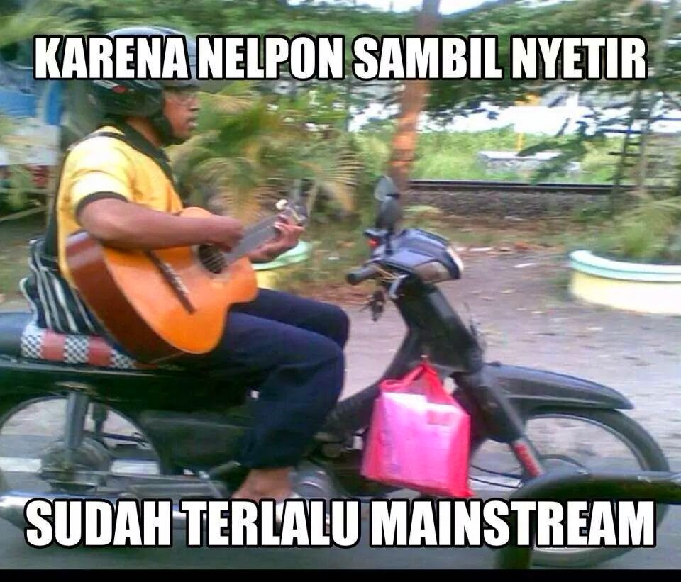 Foto Foto Kocak Dari Meme Comic Indonesia Terbaru