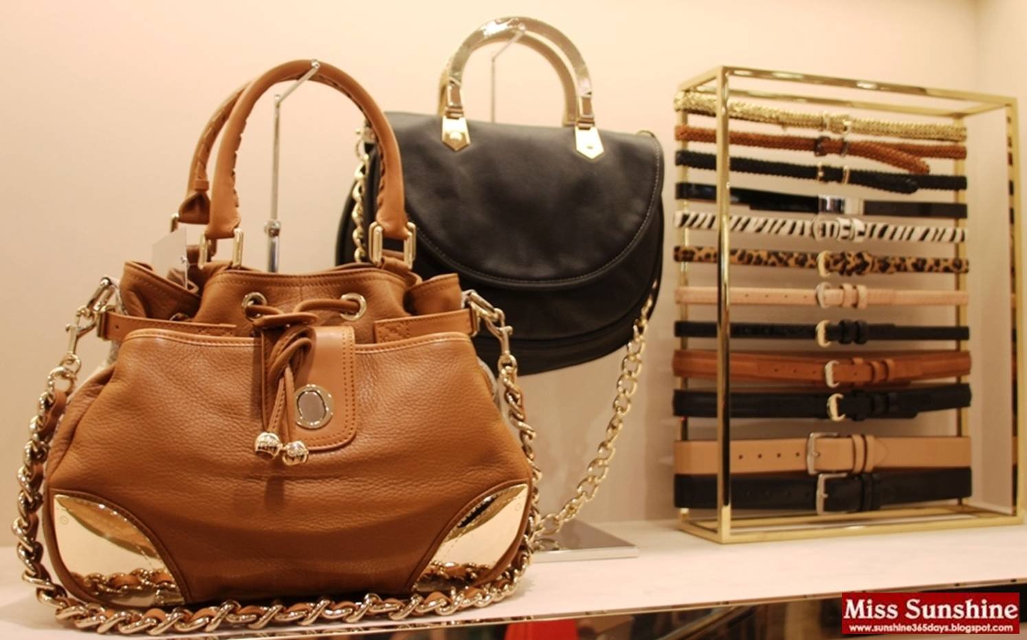 Oroton Bags Factory Outlet
