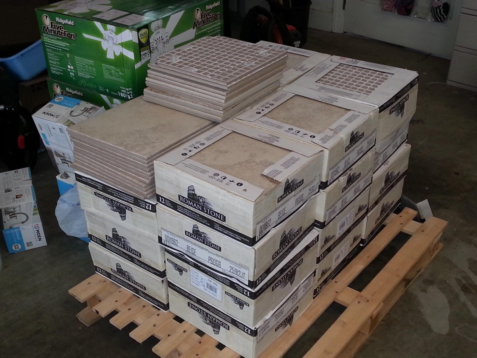 Remodel Photos Kitchen Floor Removal Of Linoleum Floor