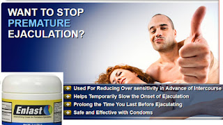 Enlast Premature Ejaculation Ways To Look And Feel Great Try It