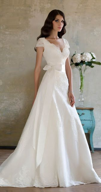 Is The Most Important Time In Each Lady S Life So It No Wonder That You Have To Pay Great Attention Every Details Especially Wedding Gown