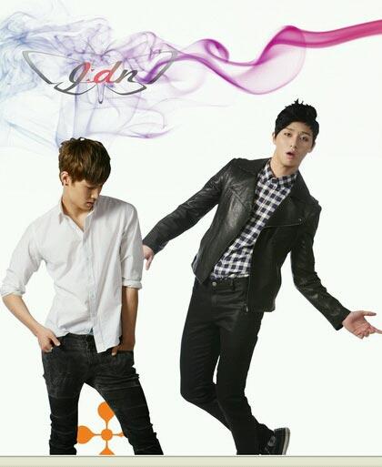 Dream high korean drama eng sub download : Regarder le film mr bean