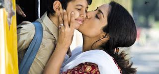 भारतीय माँ