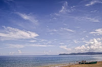 San Vicente Coastal Sta Ana Cagayan