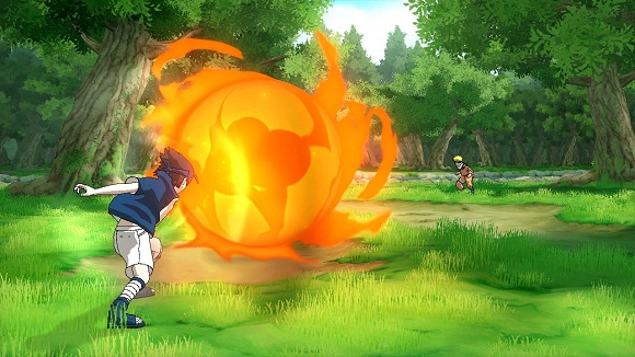 naruto-ultimate-ninja-storm-pc-screenshot-www.ovagames.com-4