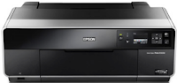 Epson Stylus Photo R3000 Driver Download, Windows Mac And Linux Free