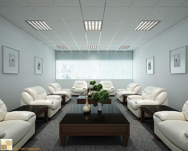 Thiết kế nội thất phòng khánh tiết mang tới không gian ấn tượng như mang đến cho không gian sự chuyên nghiệp và lịch lãm nhất