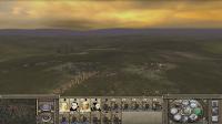 Third Age: Total War
