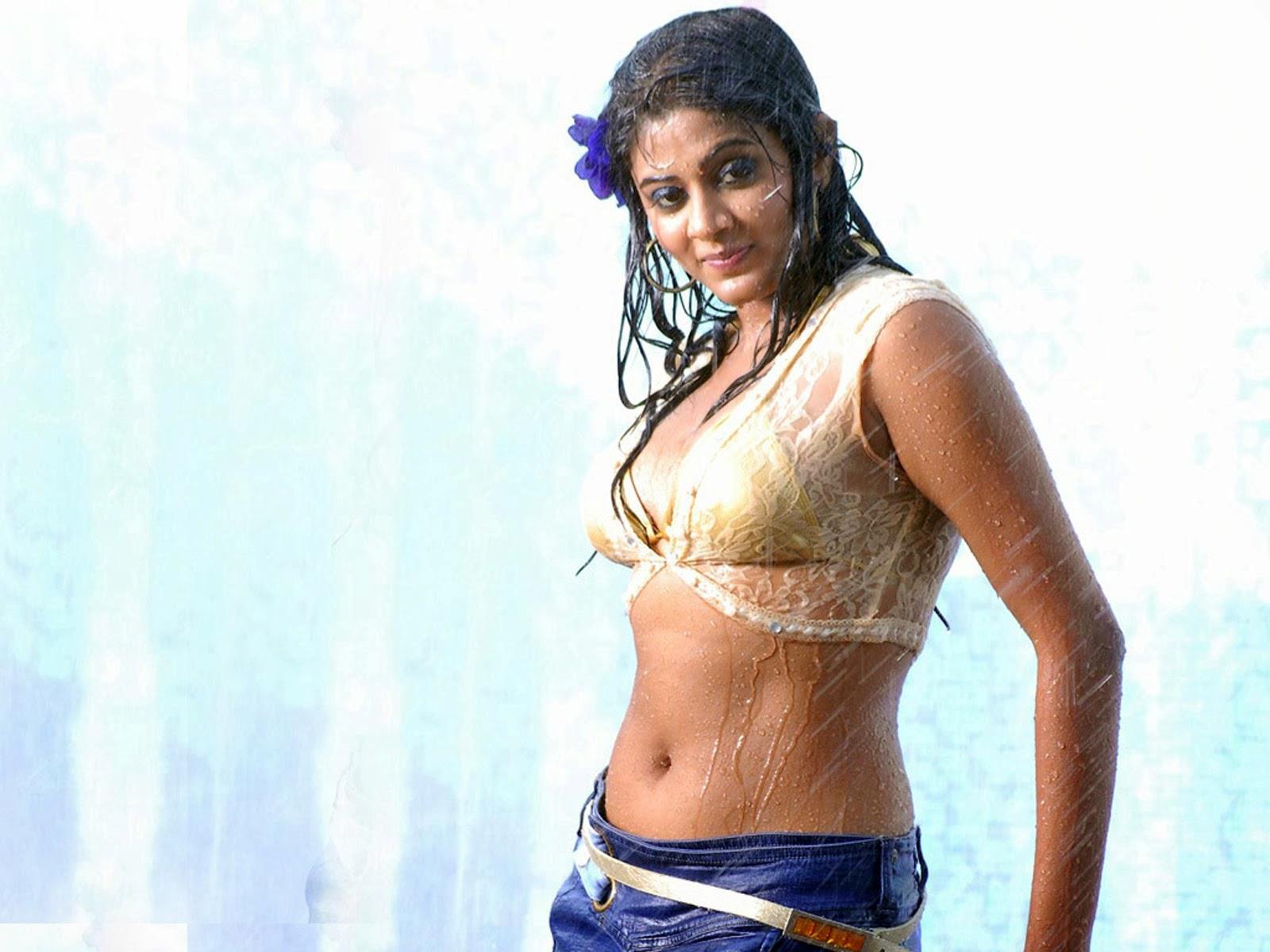 Priyamani Hot Pics of best South Indian Actress