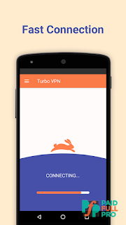 turbo vpn download for windows 7, turbo vpn ios, turbo vpn for mac, turbo vpn for chrome, turbo vpn review, unlimited free vpn apk, vpn for android free download apk, vpn app free download unlocked free apk download, turbo vpn free download for pc, turbo vpn for mac, turbo vpn premium apk, unlimited free vpn betternet apk, turbo vpn website, turbo vpn safe, turbo vpn firestick, turbo vpn premium, turbo vpn no ads apk, turbo vpn cracked apk, turbo vpn vip apk, turbo vpn onhax, turbo vpn mod apk, turbo vpn modded