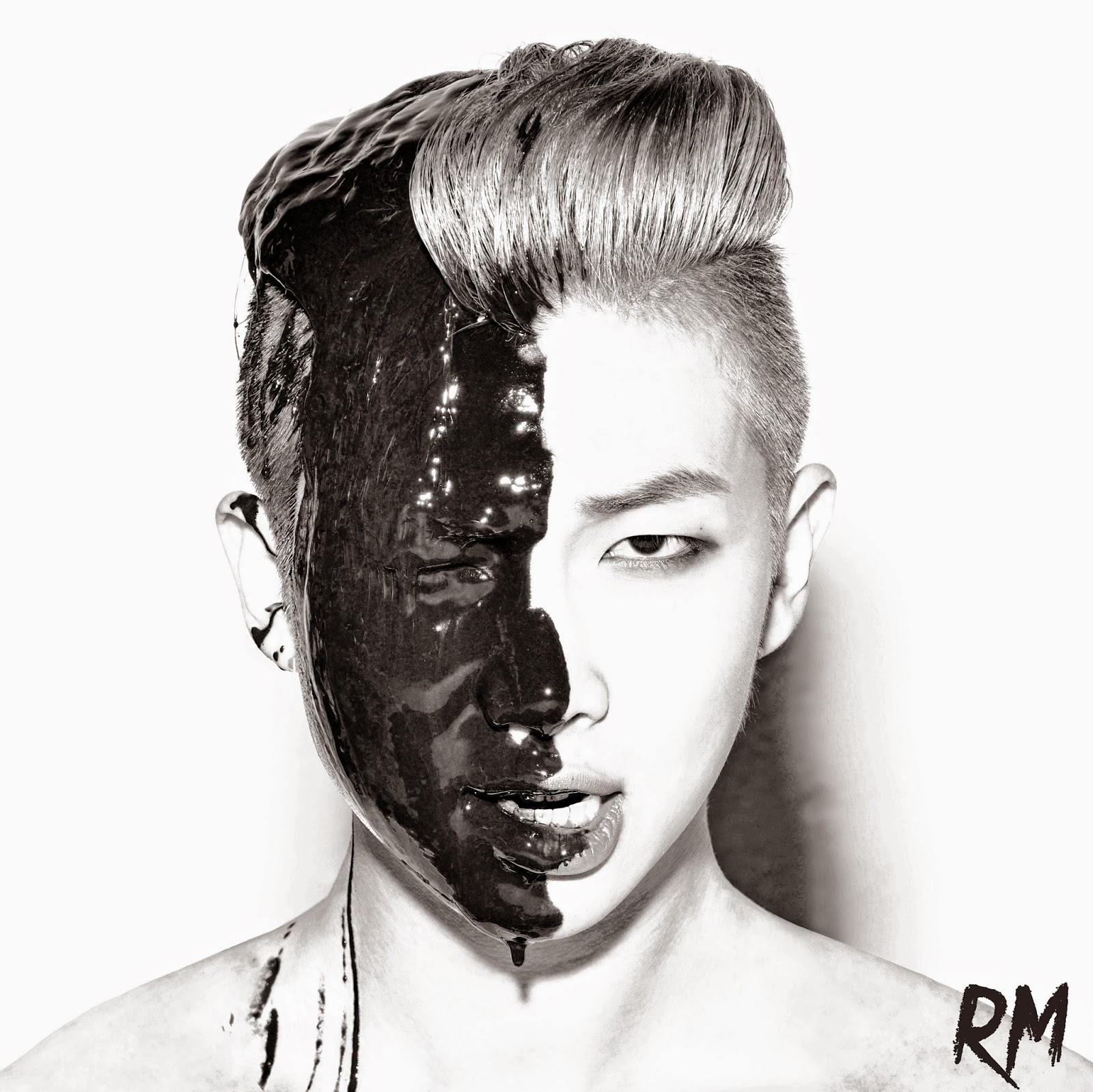 Rm Do You