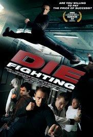Die Fighting (2014)