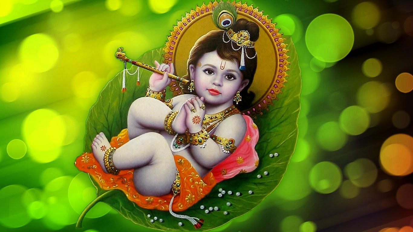 hindu god s wallpaper hd wallpaper hd images blogger