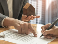 What's a USDA loan and How to Apply?