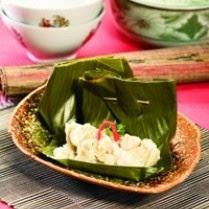 Resep Sate Ikan Tenggiri Khas Palembang