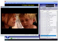 free download readon tv movie radio player 7.4 0.0