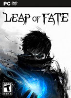 Download Leap of Fate Full Version