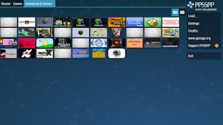 download-ppsspp-gold-androidemulator4u