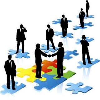 Подобряване уменията на хората в организацията- система 4