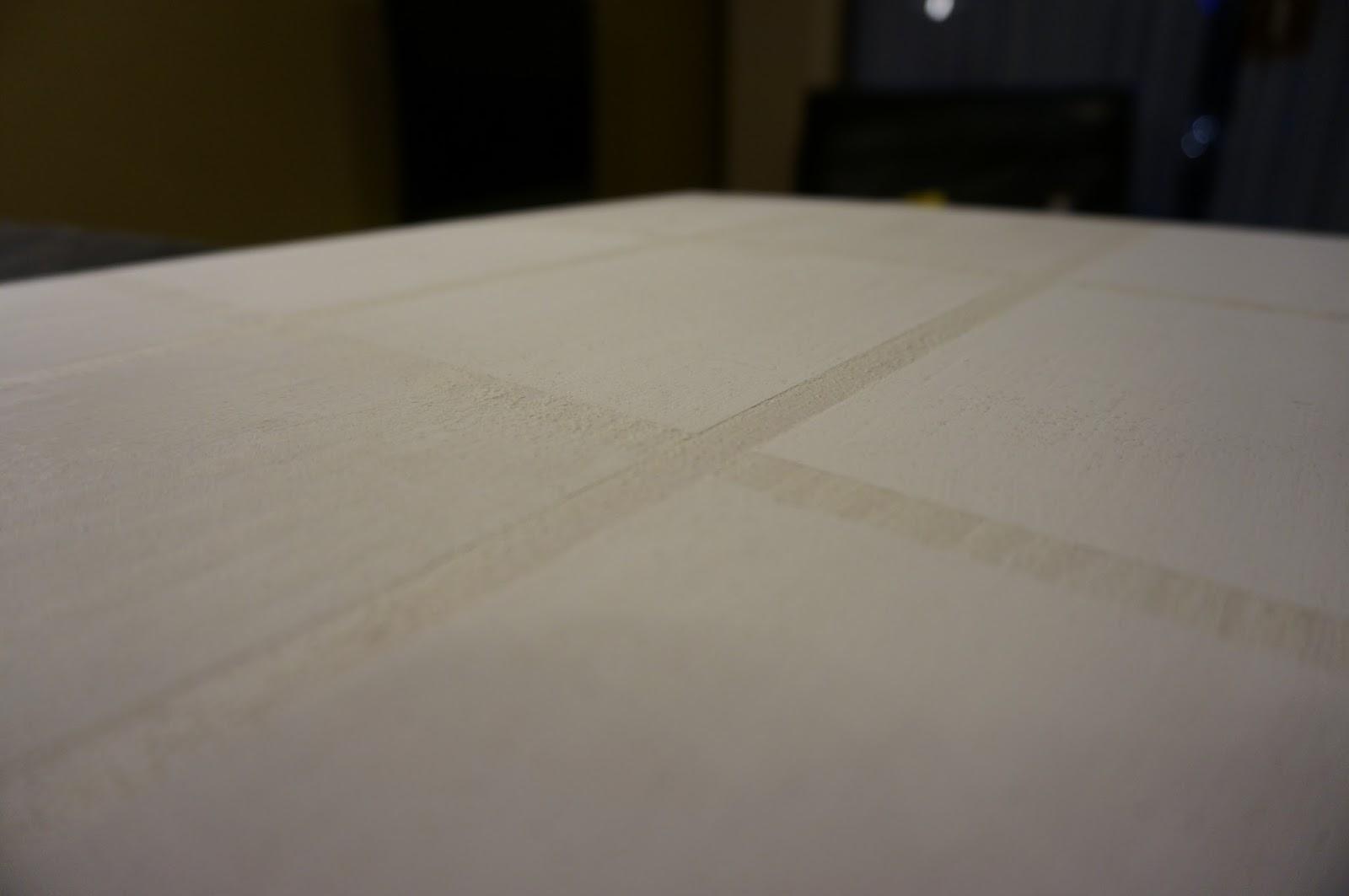 Platte%2Bschr%25C3%25A4g - Tapete Fur Unebenen Untergrund