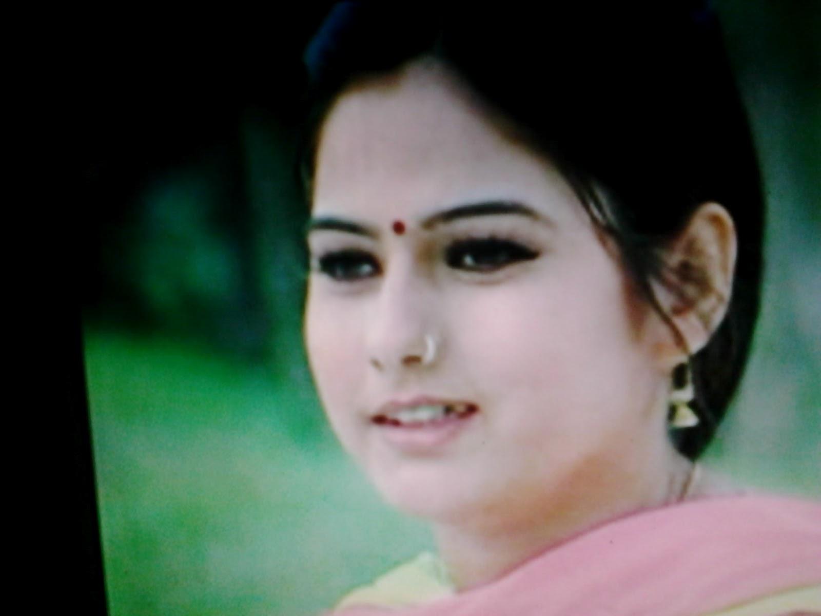 Maithili,Mithila,Maithili Songs,Maithili Mp3 Songs