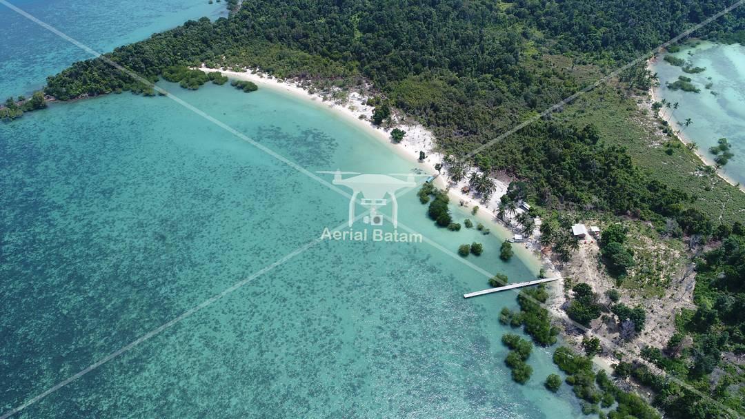 081210999347 Sewa Drone Bintan Tanjung Pinang Rental Jual ...