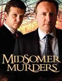 Midsomer Murders 19 | Bmovies