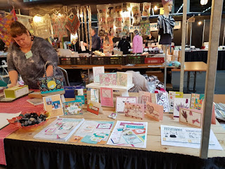 Stampin'Up! Crea-Weekend Voorjaar 2018 Gorinchem-3