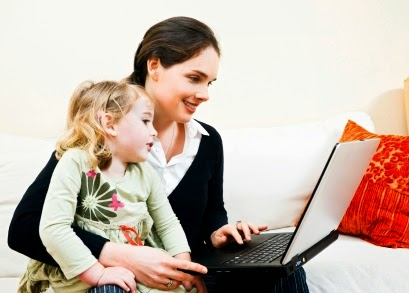 Genuine home based online jobs for house wives without investment