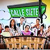Calle Siete  - October 7 2016 Full Episode