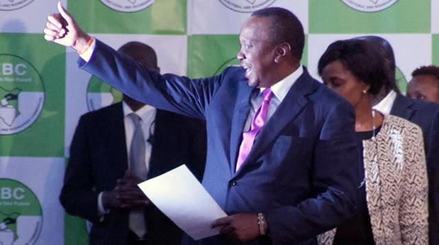 uhuru-kenyat-kenya-president
