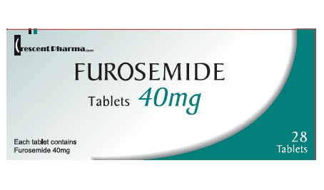 khasiat obat lasix 40mg