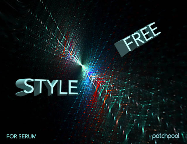 http://www.patchpool.net/serum_free_style.html
