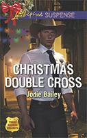 https://www.amazon.com/Christmas-Double-Cross-Ranger-Holidays-ebook/dp/B06XZL1TZ7