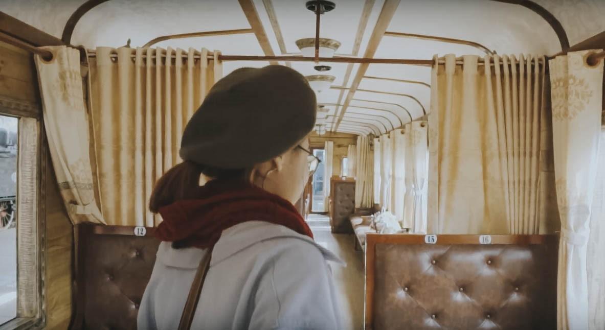 Lịch trình đi du lịch Đà Lạt 4 ngày 3 đêm tự túc giá rẻ cho cặp đôi