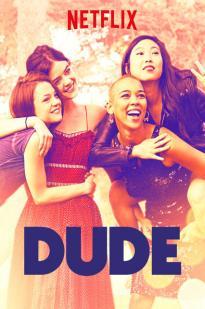 Dude (2018) ταινιες online seires xrysoi greek subs