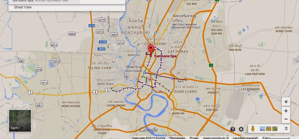 Samsara Spa wellness Bangkok Map,Map of Samsara Spa wellness Bangkok Thailand,Tourist Attractions in Bangkok Thailand,Things to do in Bangkok Thailand,Samsara Spa wellness Bangkok Thailand accommodation destinations attractions hotels map reviews photos pictures