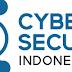 Pentingnya Keberadaan Indonesia Cyber Security