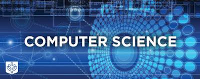 Bilgisayar Mühendisliği Devlet Üniversiteleri ve Sıralamaları