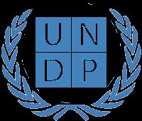UNDP India Jobs