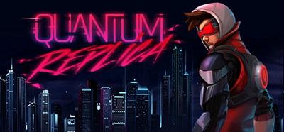 quantum-replica-pc-cover-www.deca-games.com