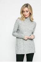 pulover_de_iarna_dama_2