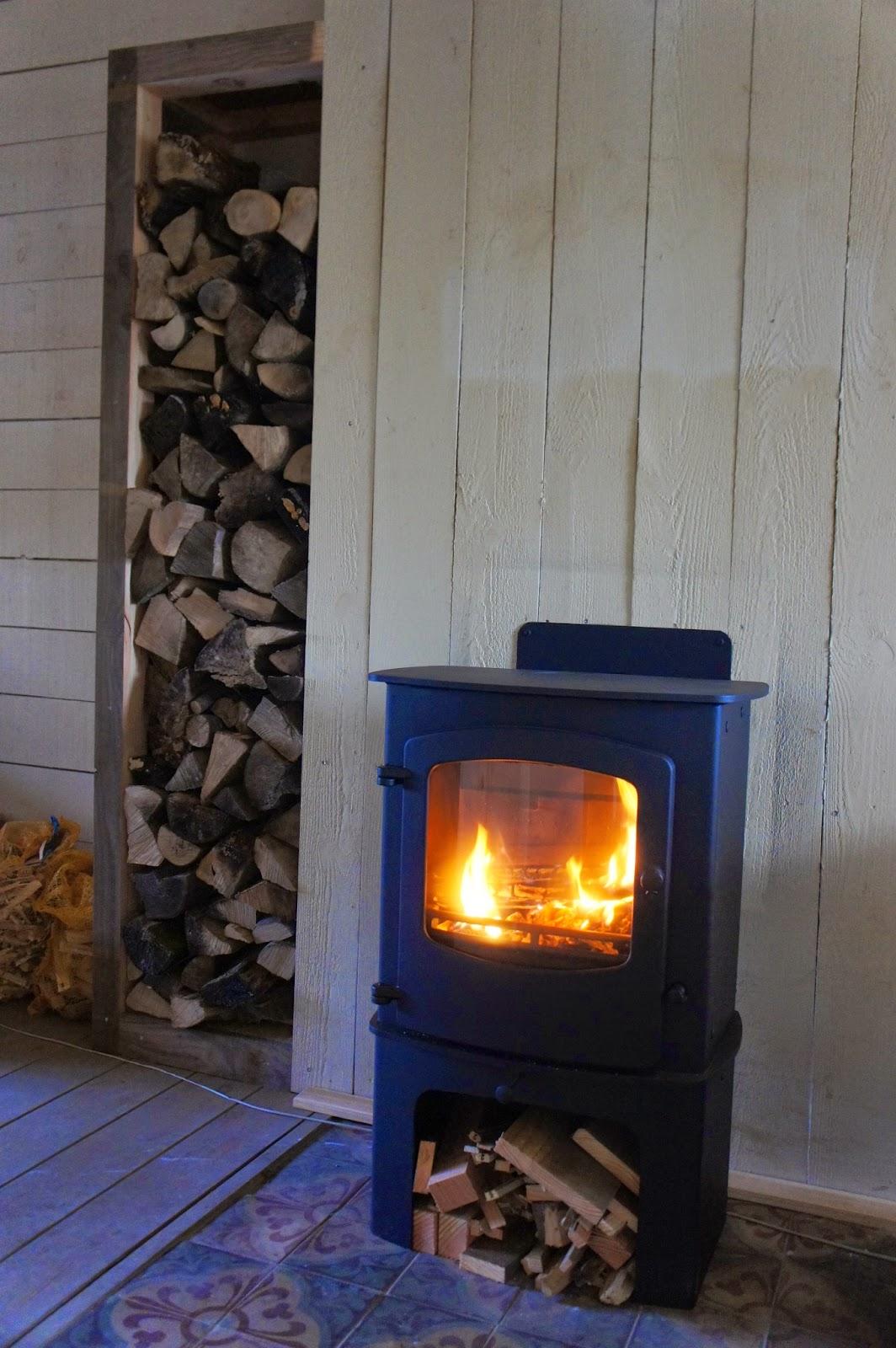 sous le ciel ardennais 1er avril 15 neige et feu. Black Bedroom Furniture Sets. Home Design Ideas