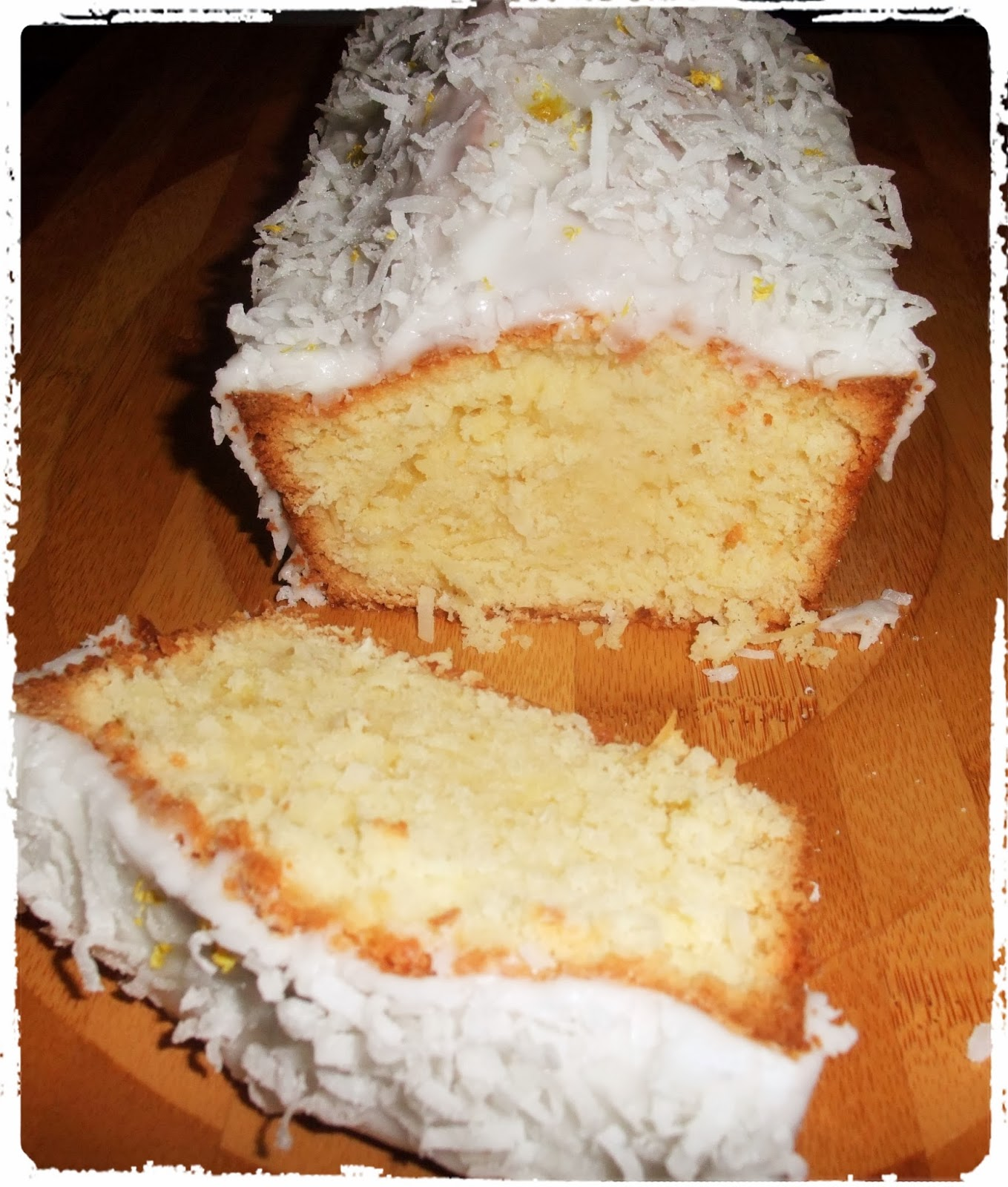 rosie s country baking southern recipe pound cakes