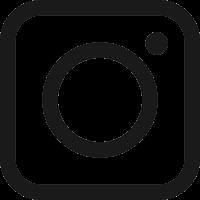 cámara instagram